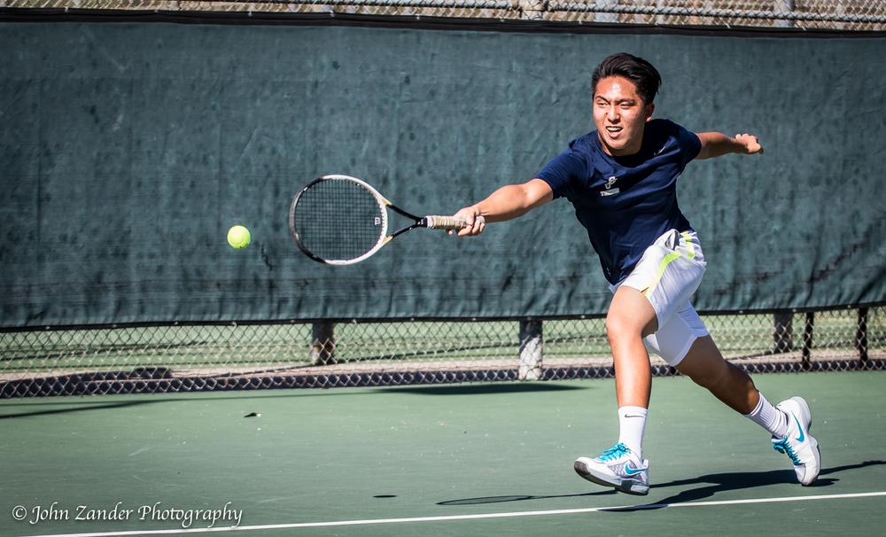 Bosco Tennis WM-54.jpg