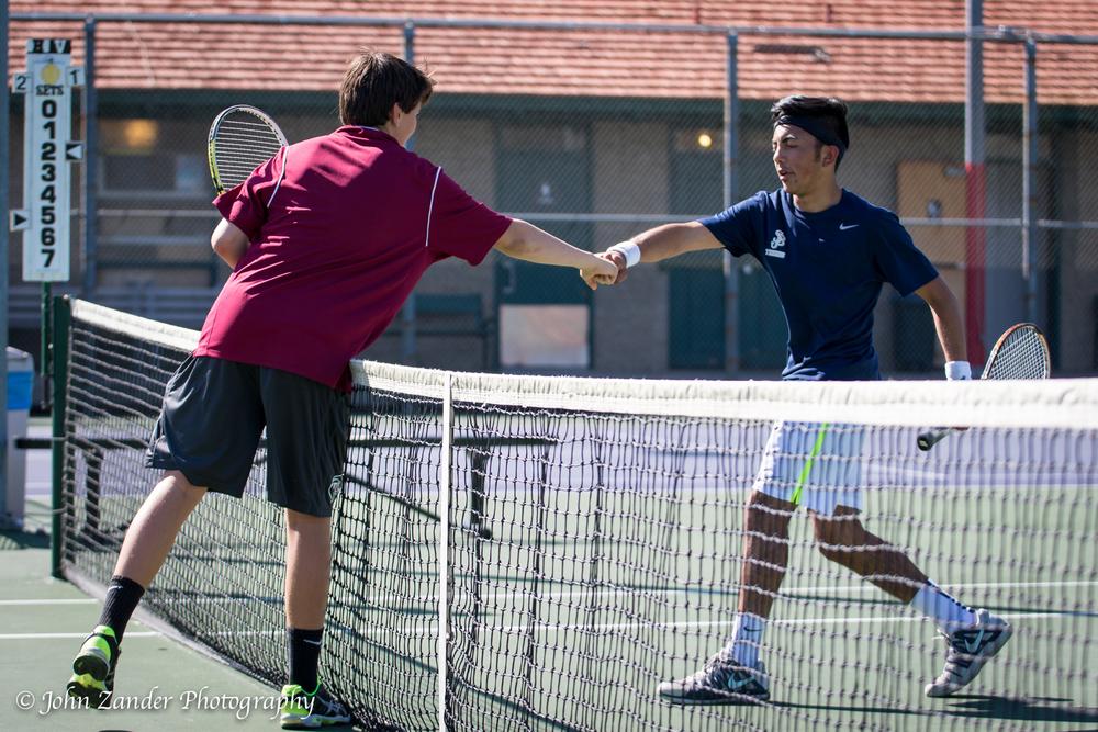 Bosco Tennis WM-35.jpg