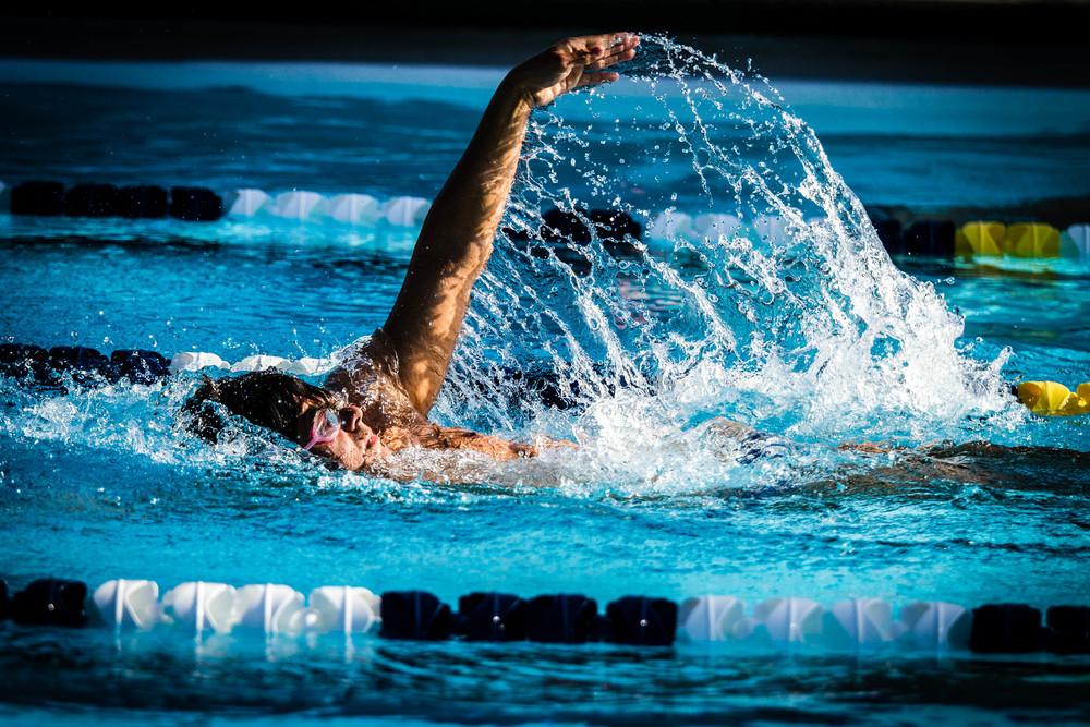 Swim-9.jpg