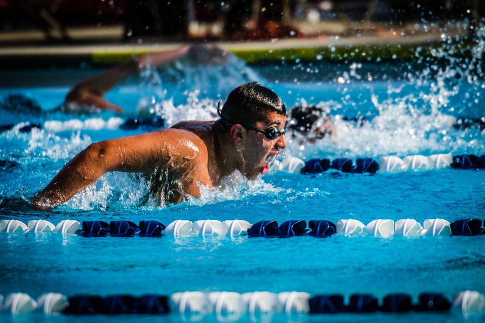 Swim-5.jpg
