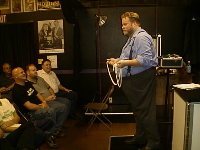 IBM RING 21 JAN MEETING 2004 028.jpg