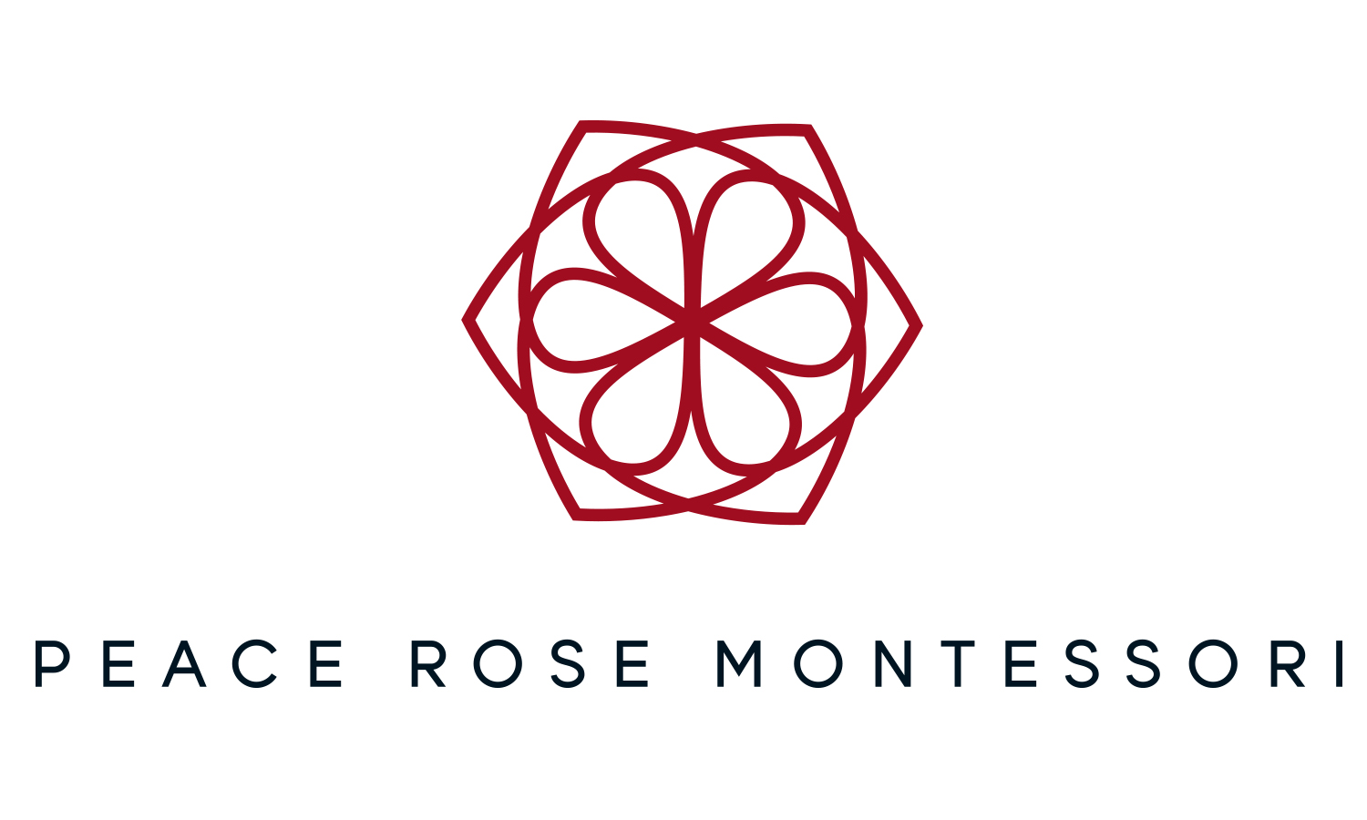 Peace Rose Montessori School