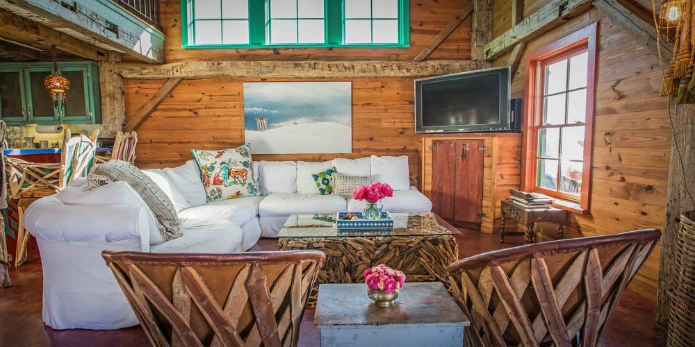 rancho pillow-4874.jpg