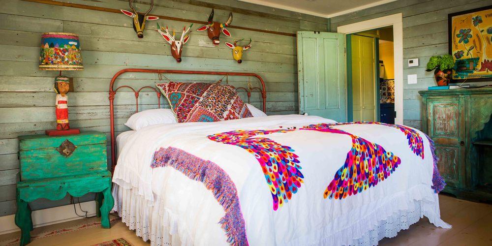 rancho pillow-4436.jpg