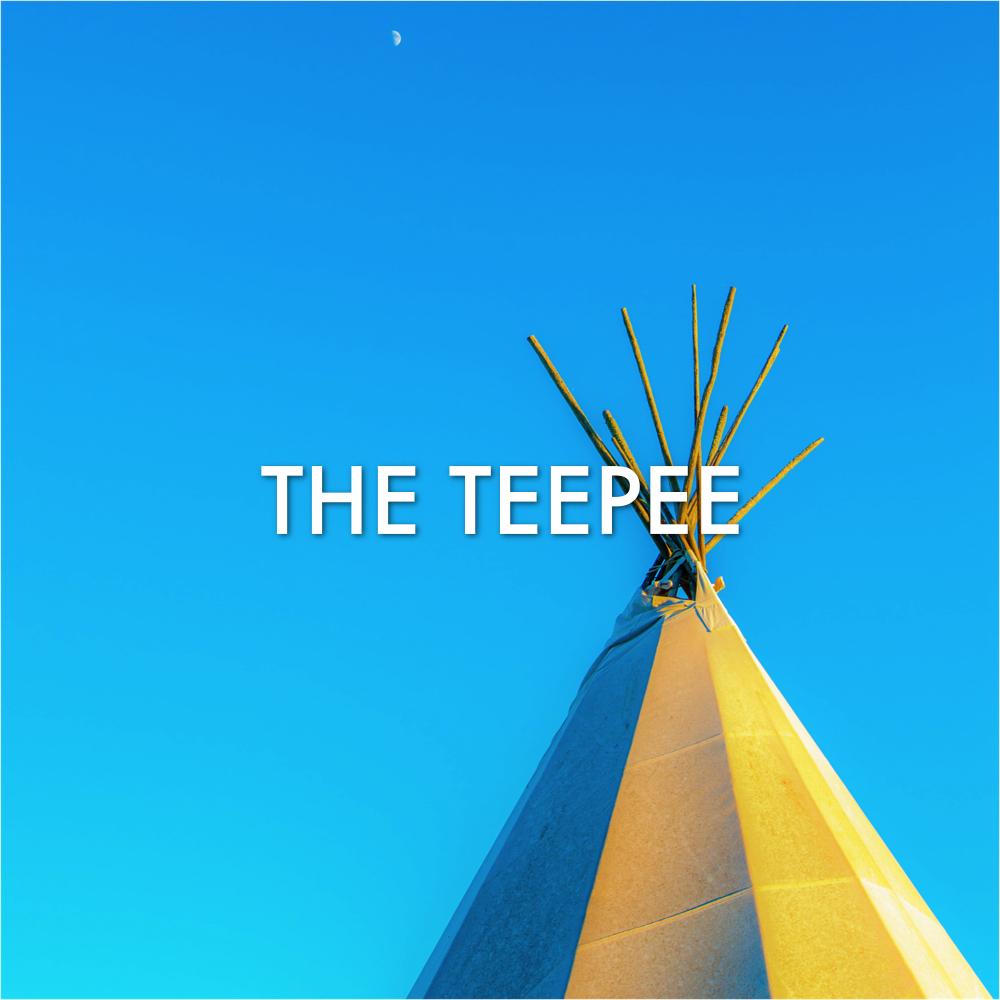 stay_teepee2.jpg