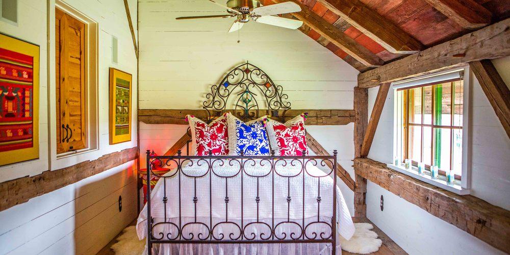rancho pillow reshoot-7665.jpg