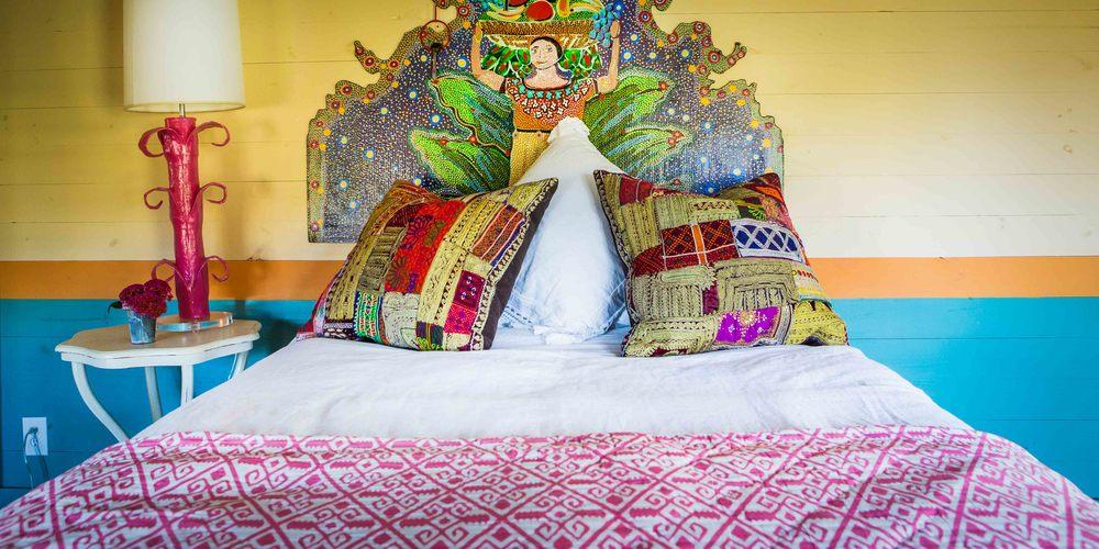 rancho pillow-4425.jpg