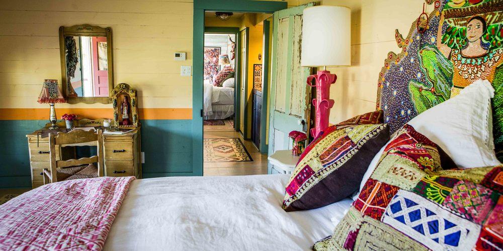 rancho pillow-4427.jpg