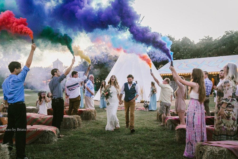 bohemian-rancho-pillow-wedding-1294.jpg