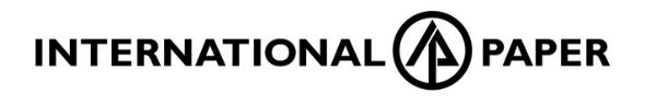 Int'l Paper logo.png