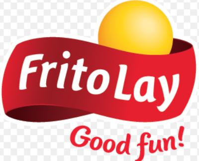 Frrito logo.png