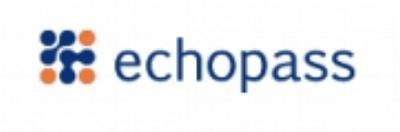 Echopass logo.png