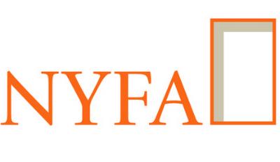 NYFA  Final Logo.png