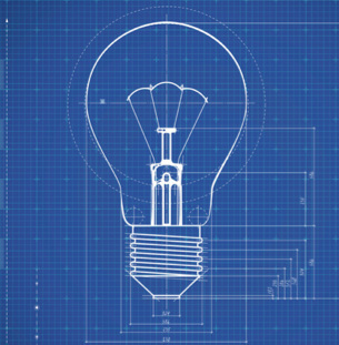 Lightbilb%2BBlueprint.jpg