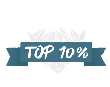 top_10-2016.png