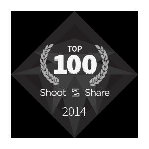 top1002014.png