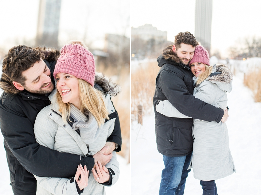 winterlincolnparkengagement-35.jpg
