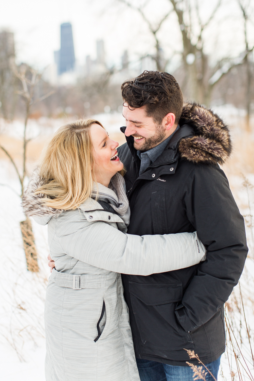 winterlincolnparkengagement-16.jpg