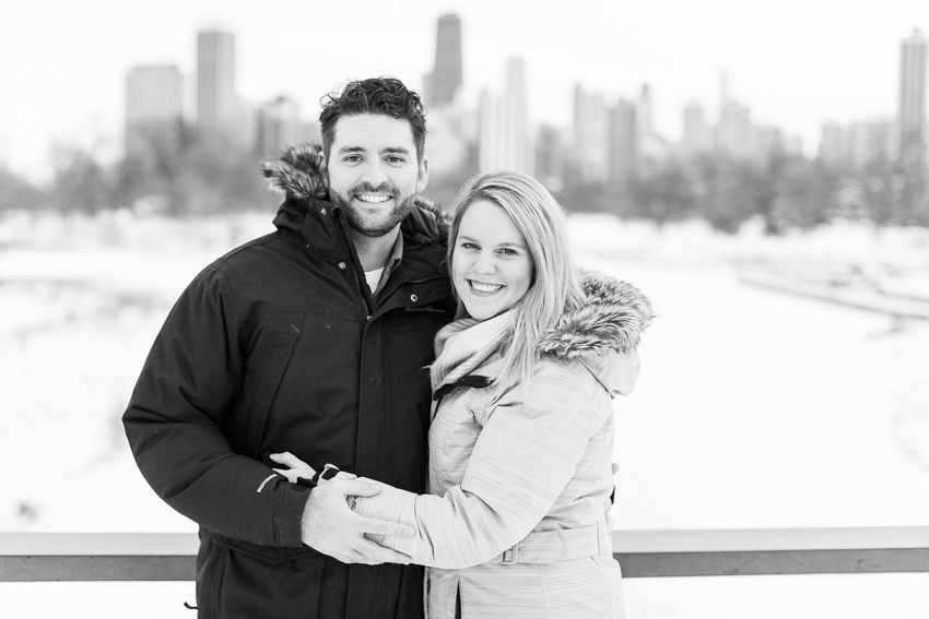 winterlincolnparkengagement-5.jpg