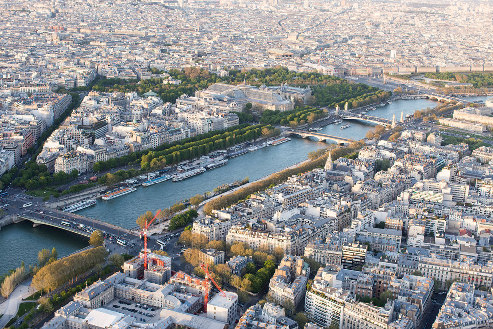 FranceApril2015-662.jpg