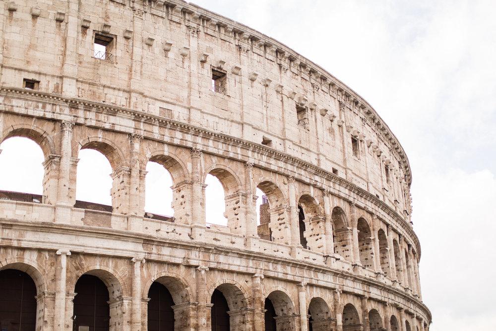 rome2015-5.jpg