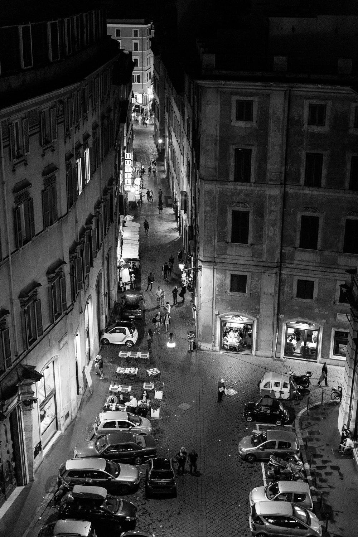 rome2015-384.jpg