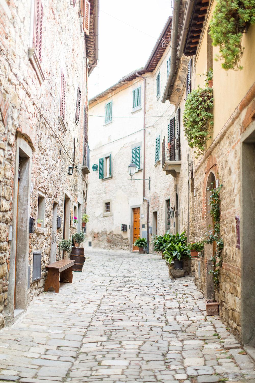 tuscany2015-250.jpg