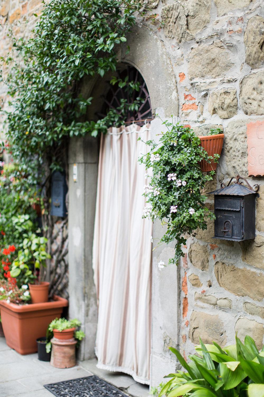 tuscany2015-344.jpg