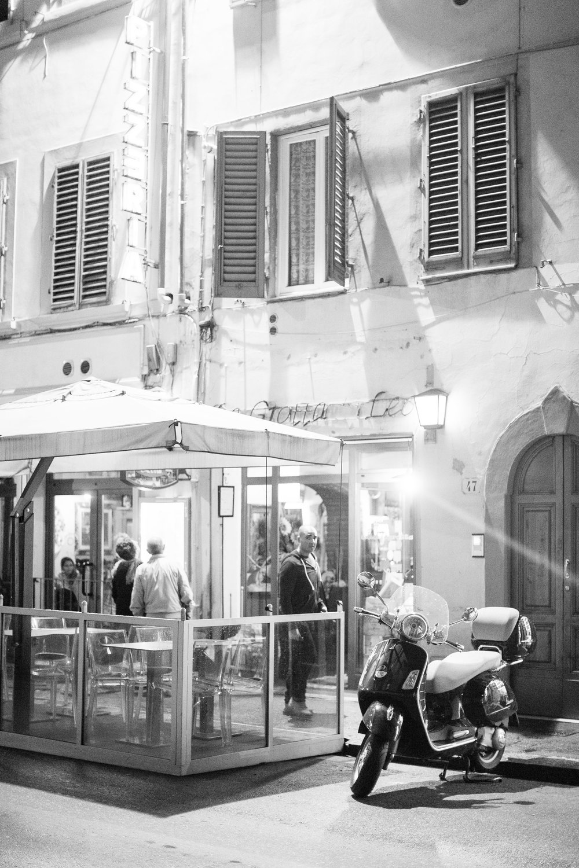 tuscany2015-481.jpg