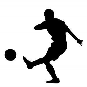 1155825_soccer_player