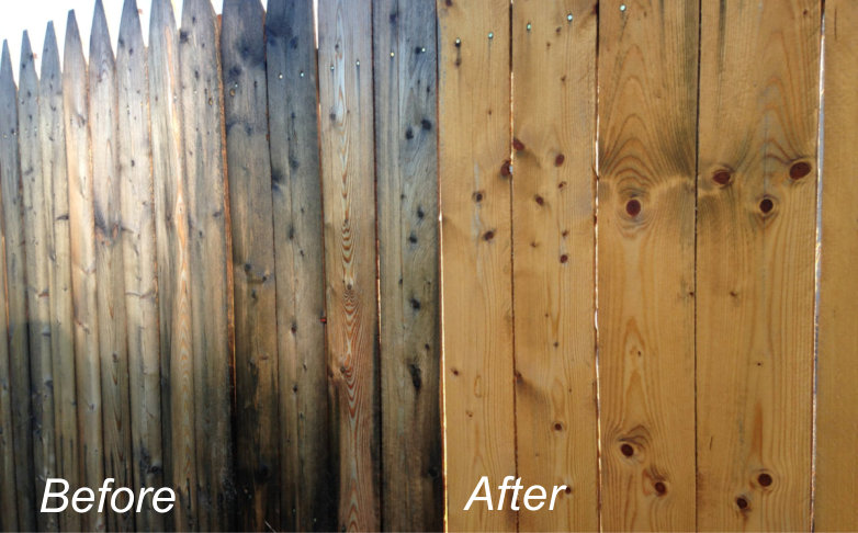 picket fence b and a.jpg