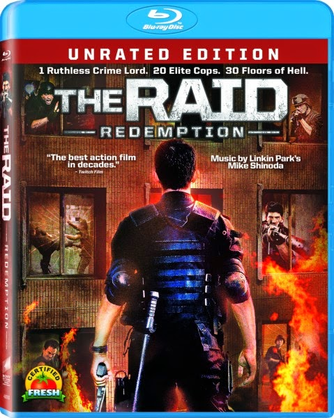 raid-redemption-blu-ray-box-art-479x600.jpg