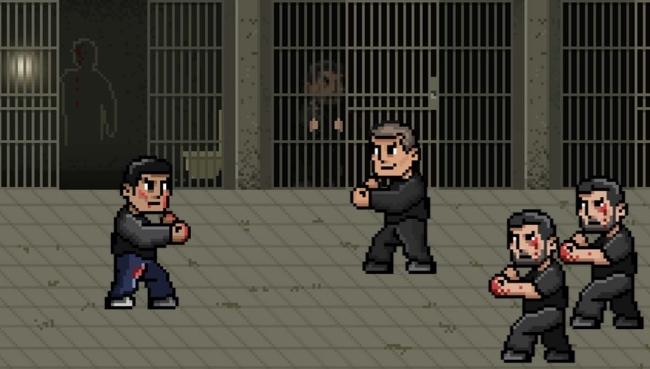 the-raid-2-arcade.jpg