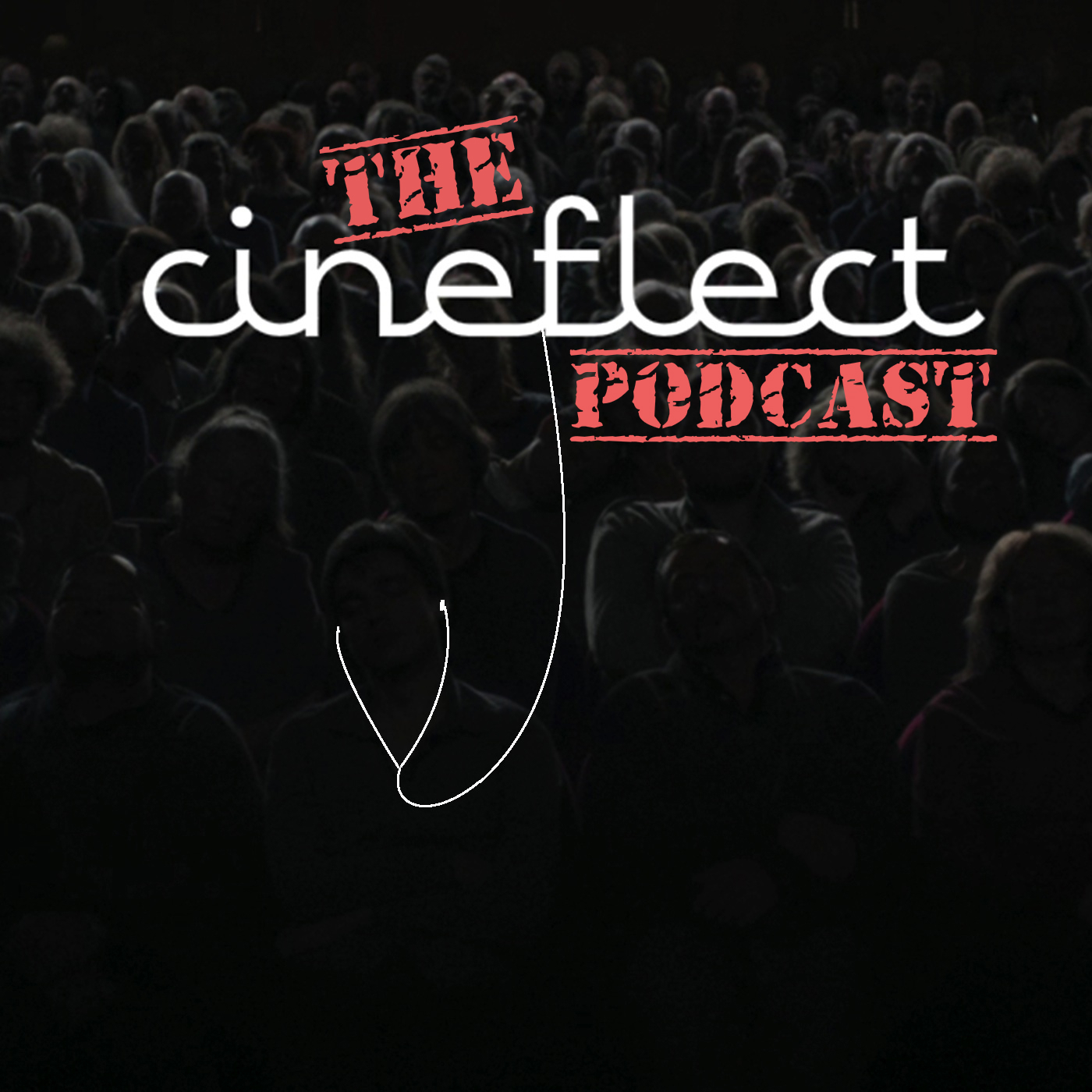 Podcast - CINEFLECT