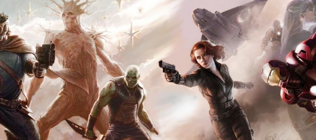 Guardians-of-The-Galaxy-The-Avengers1.jpg