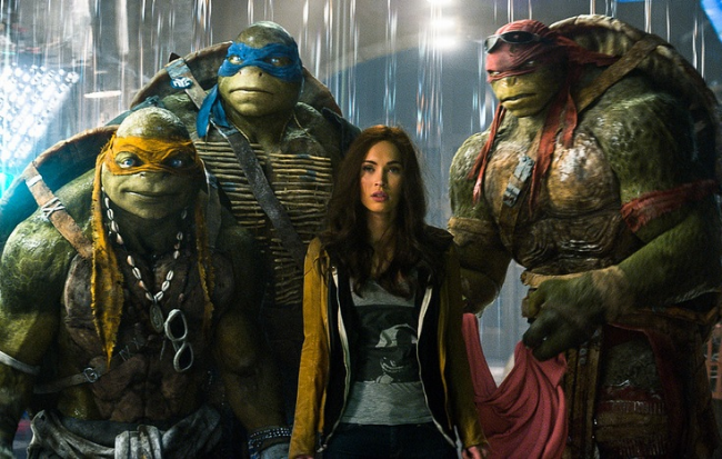 teenage-mutant-ninja-turtles-movie-review-roundup-what-critics-and-fans-are-saying-best-turtles-movie-ever.jpg