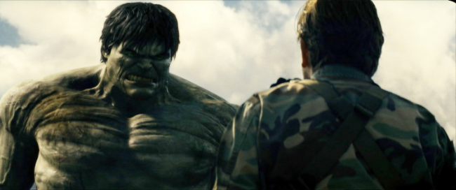 The-Incredible-Hulk-2008-Stills-the-incredible-hulk-1195283_1920_804.jpg