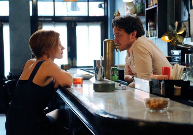 the-disappearance-of-eleanor-rigby-jessica-chastain-james-mcavoy.jpg