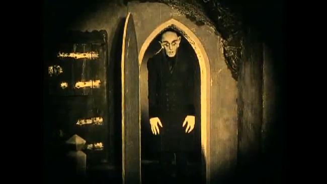 Nosferatu-1922-1200x674.png