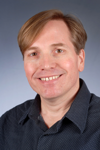 Karl Widerquist