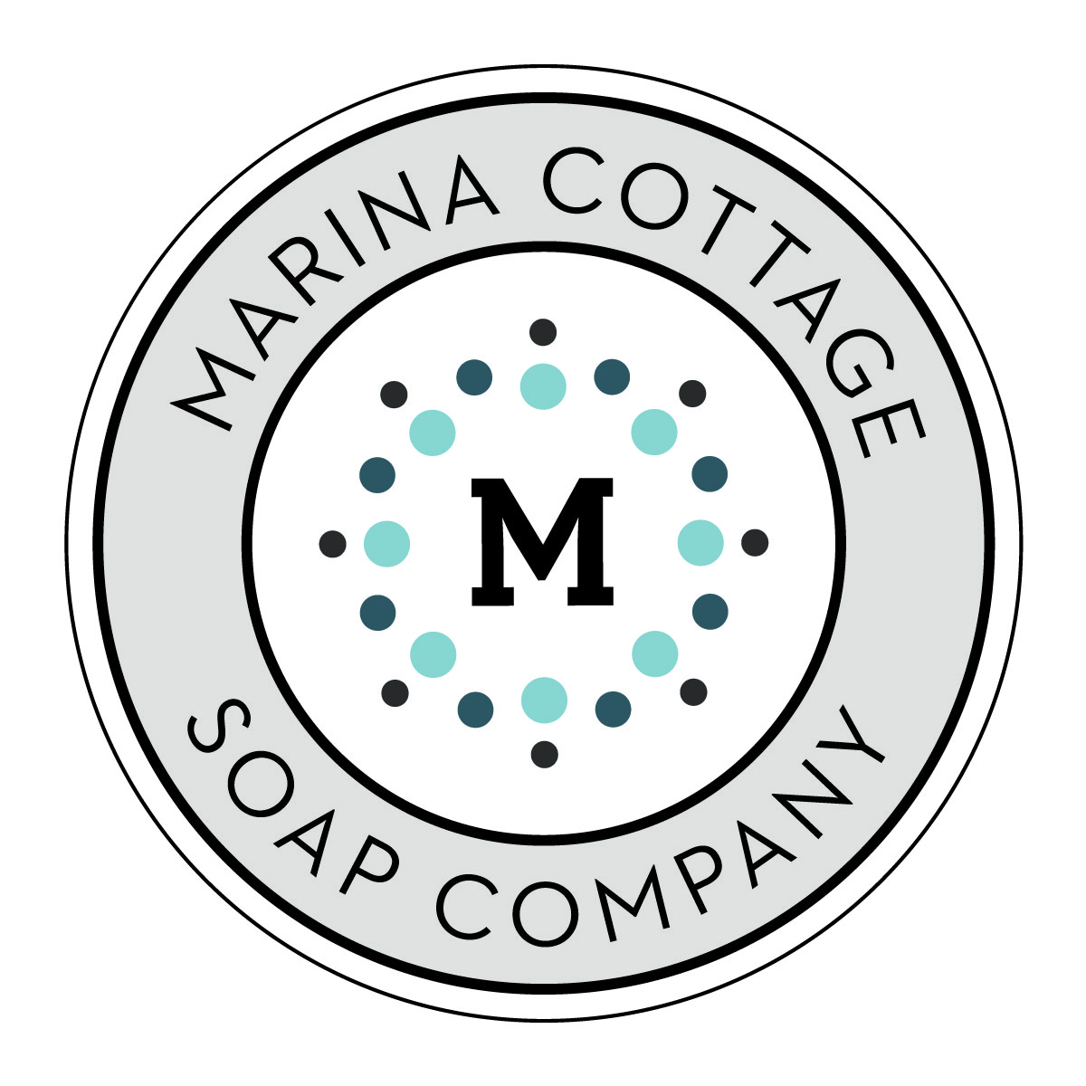 Marina Cottage Soap Co. Inc.