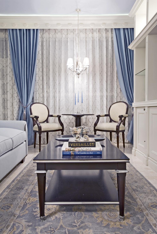 livingroomdetail01a.jpg