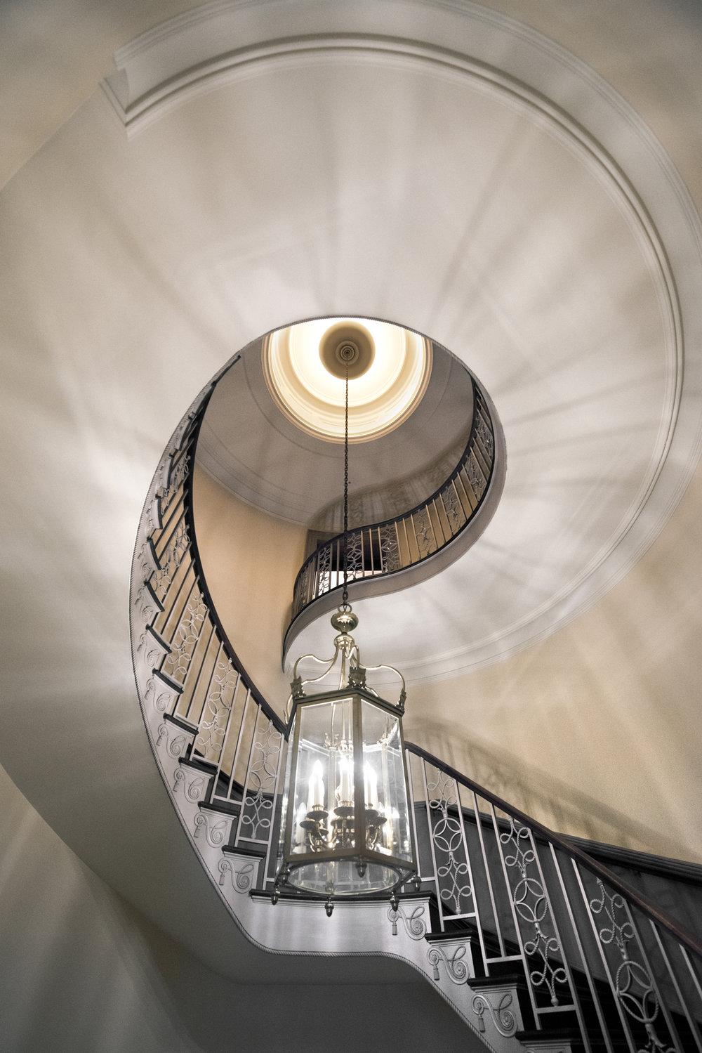 Harvard_stairwell-lowres.jpg