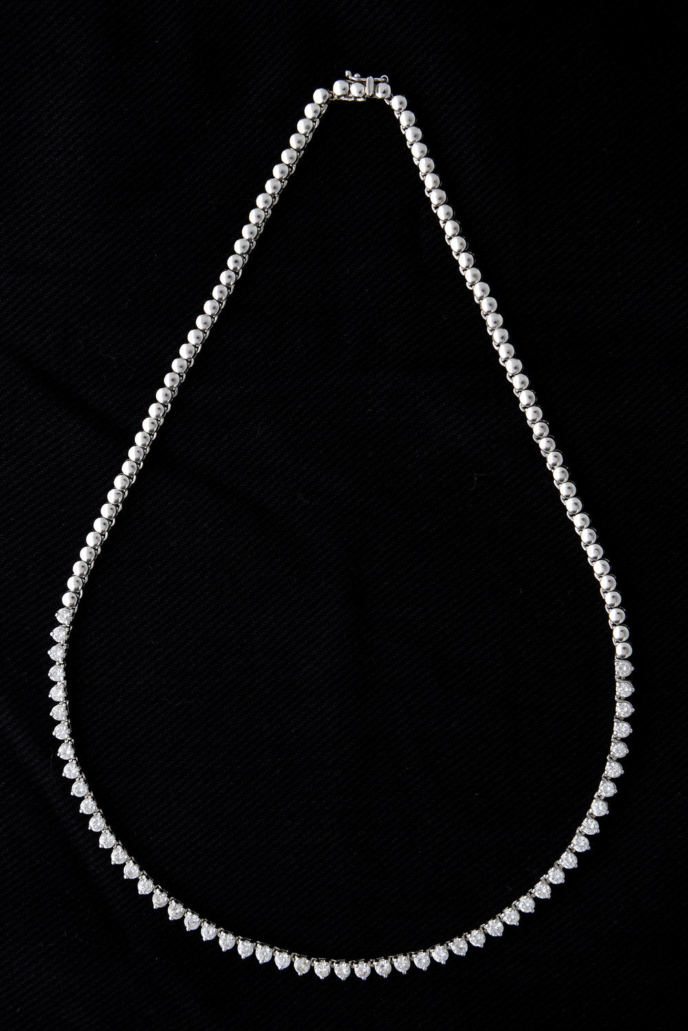 necklace03.jpg