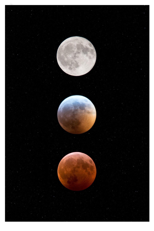 LunarEclipse12x18.jpg