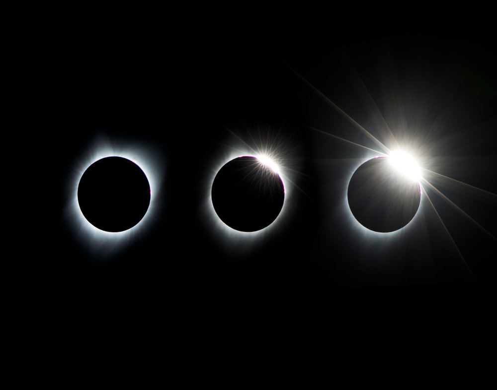 Eclipse_Progression.jpg