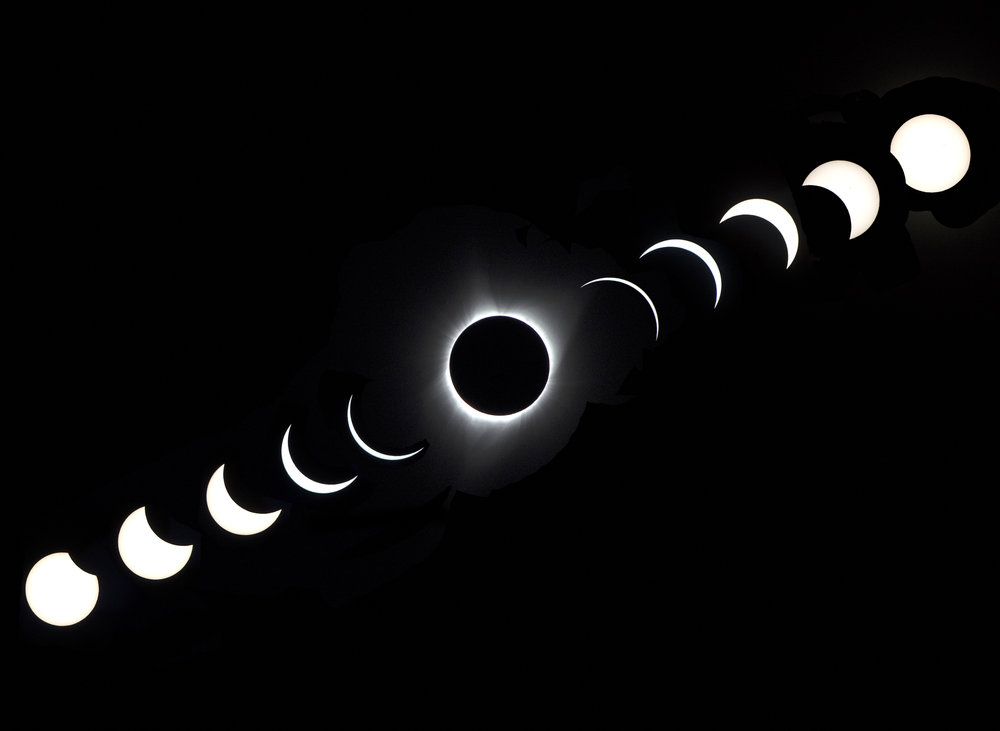 Eclipse_timelapse-large.jpg