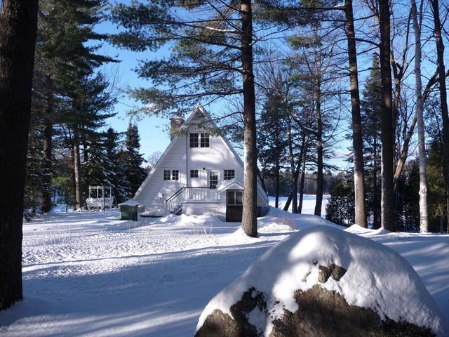 chalet winter.jpg