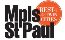 MPLSStPaul.png