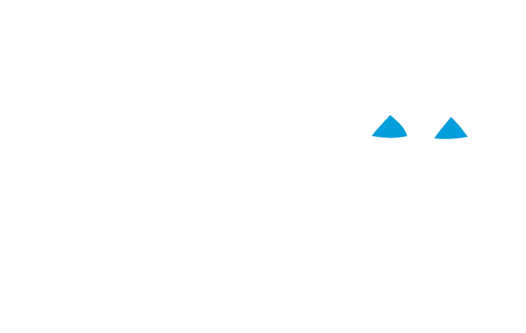 joan's in the Park